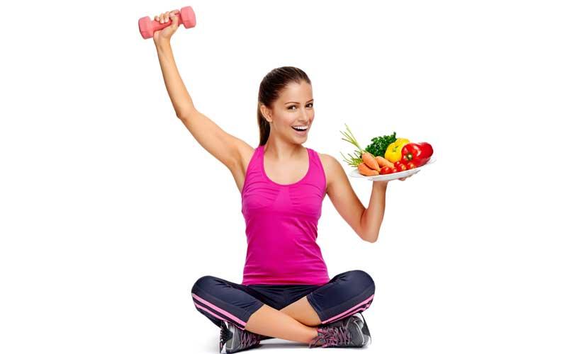 200 consejos Sport Life: nutrición