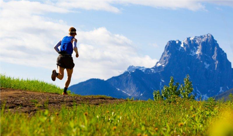 Ejercicios para correr sin lesiones