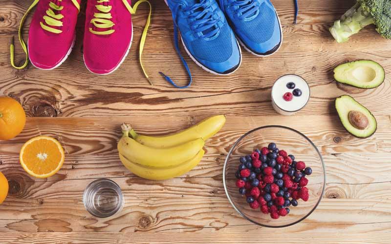 200 consejos Sport Life: para mejorar tu salud
