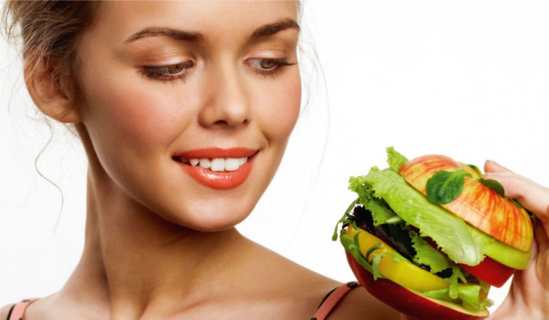 Come proteínas sin comer carne