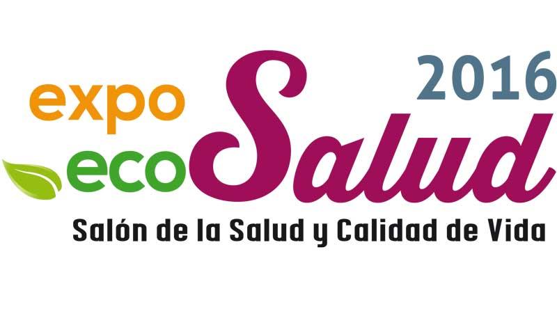 Un fin de semana para la salud y el deporte: ¡no te pierdas Expo Eco Salud!