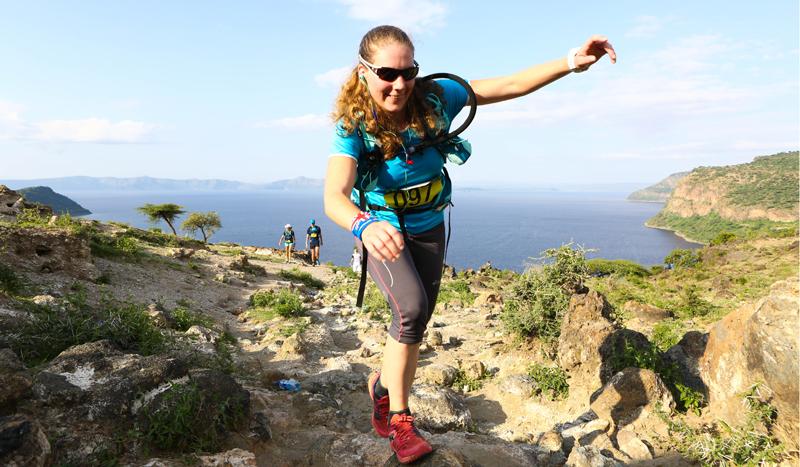El viaje de tu vida va suceder en Etiopía