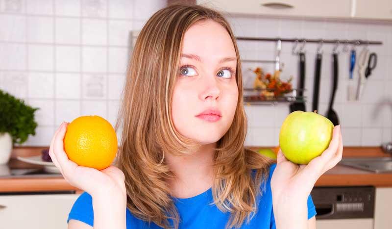 ¿Desayunar a diario ayuda a prevenir el sobrepeso?