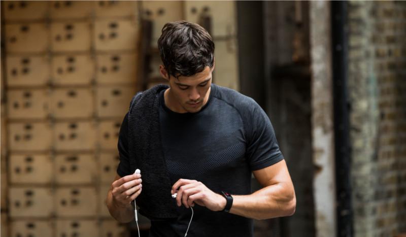 7 razones para entrenar con pulsómetro