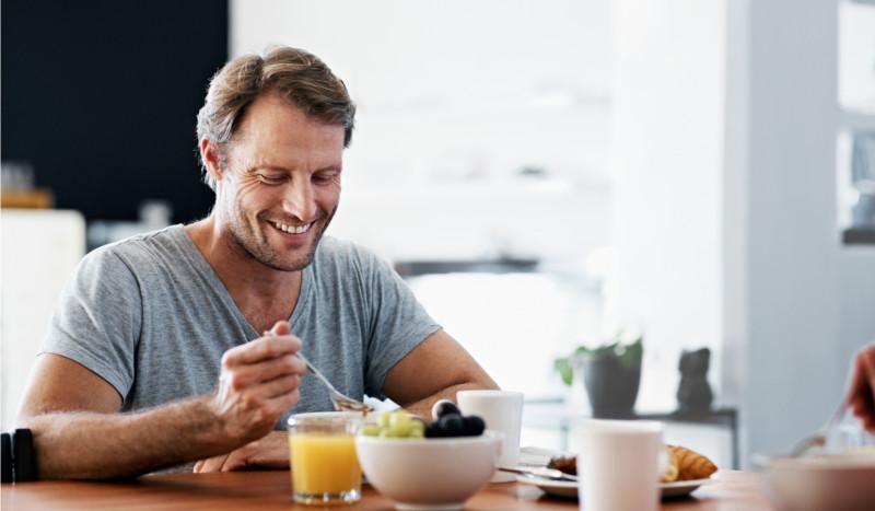 6 alimentos que te ponen guapo
