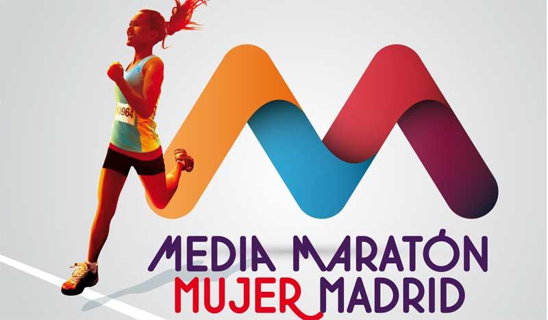 Nace el Medio Maratón de la Mujer