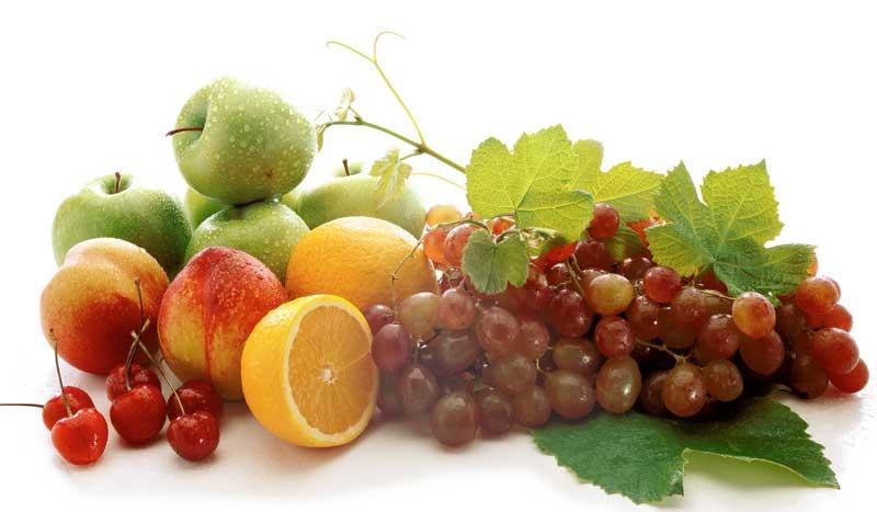 Nutrición y alimentación en el deporte: hidratos de carbono