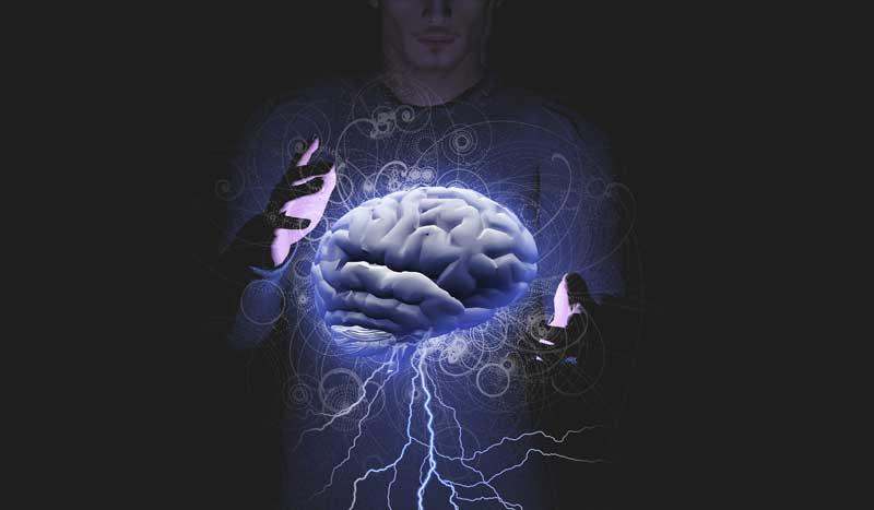 ¿El deporte cambia nuestro cerebro?