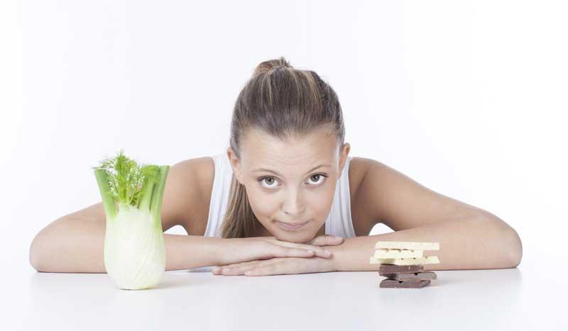 Por qué no debes fiarte de las dietas milagro