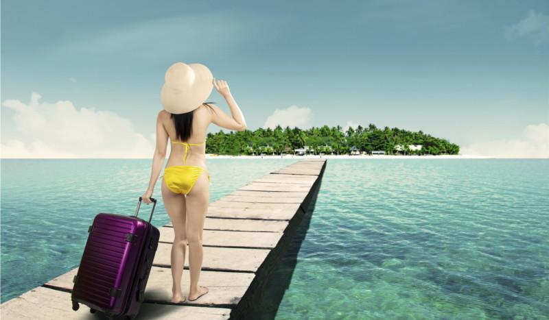 10 consejos para mejorar tu salud este verano