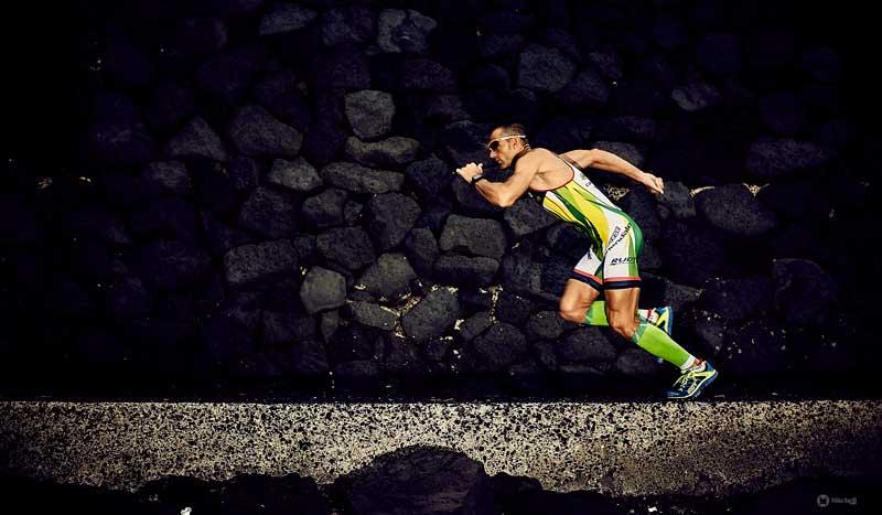 Los 10 mandamientos del entrenamiento de triatlón