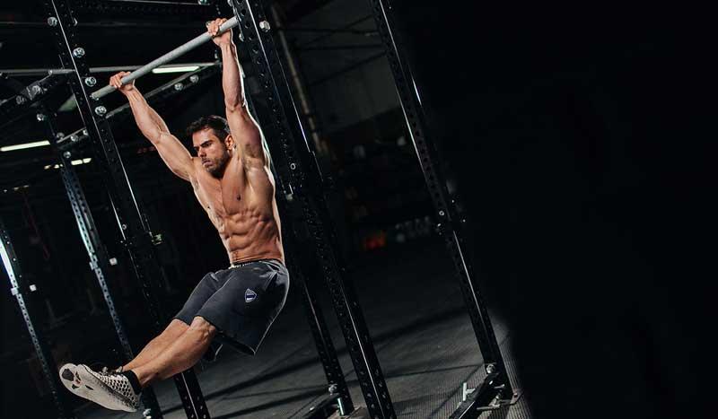 Los beneficios del entrenamiento concurrente