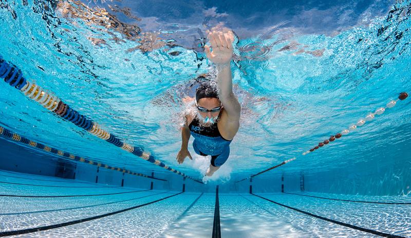 Los atletas de Río confiesan sus supersticiones