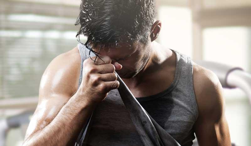 Fitness quemacalorías: un mismo objetivo, 3 métodos