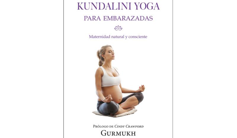 Una guía de yoga para embarazadas