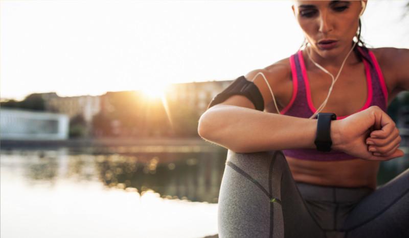 10 test que te ayudarán a mejorar como corredor