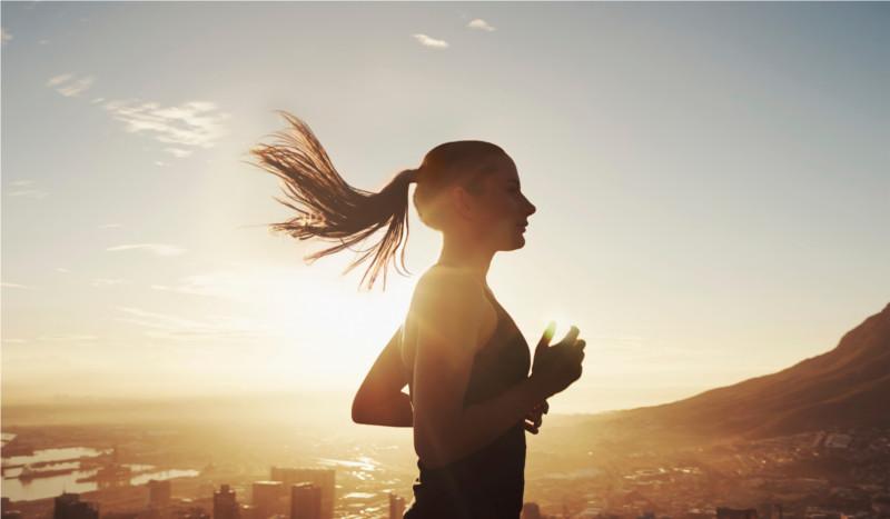 Combina el running con otros deportes ¡y mejora!
