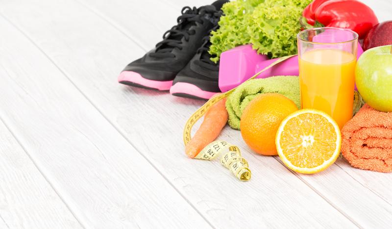 ¿Cómo planificar mi dieta en función de mis objetivos deportivos?