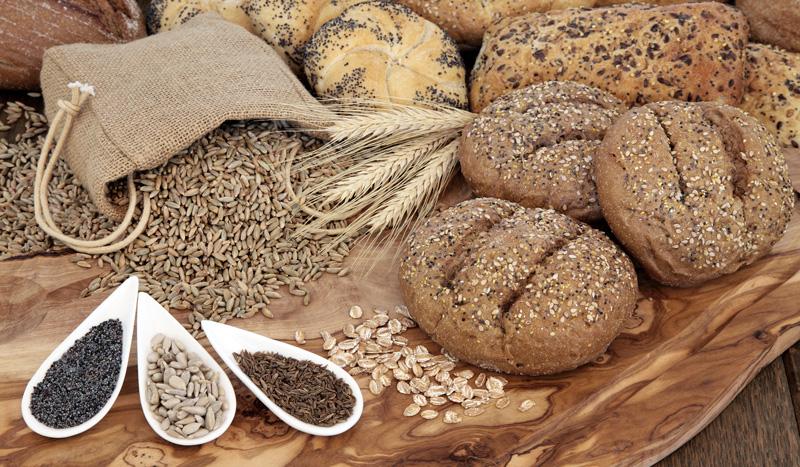Todo sobre el pan: valores nutricionales y beneficios para los deportistas