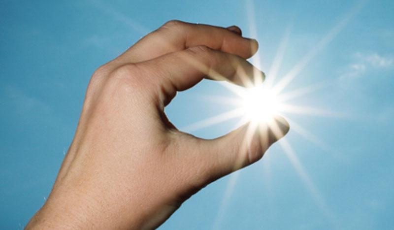 ¿Qué nos puede ocurrir si nos falta vitamina D?