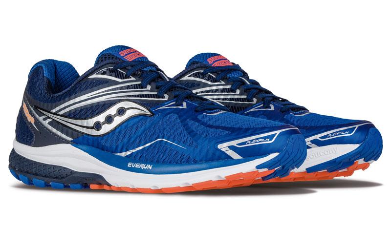 Las mejores zapatillas neutras para corredores
