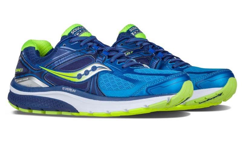 Las mejores zapatillas del año para corredores pronadores