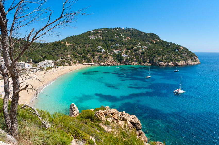 Ibiza ya tiene su maratón