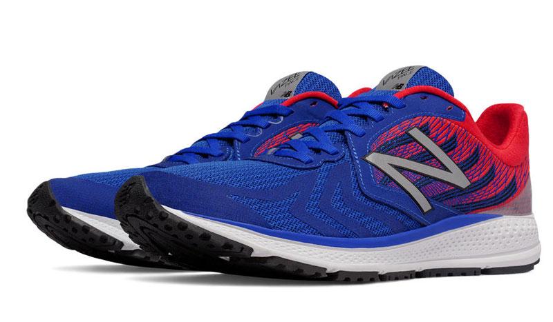 Las mejores zapatillas para correr ligeras y mixtas del año
