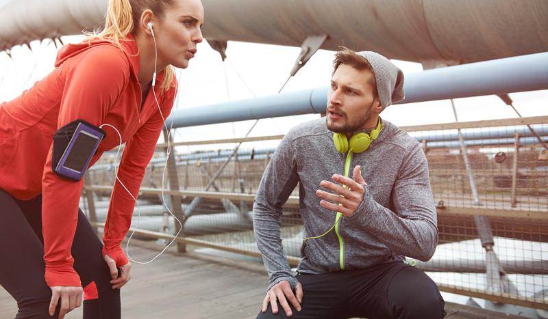 Ejercicios para nuestros músculos respiratorios