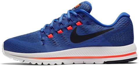 Nuevas zapatillas Nike Air Zoom Vomero 12