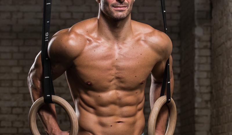 Core todoterreno: construye un core fuerte y funcional