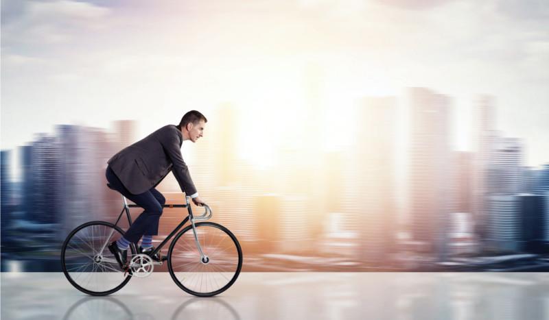 Una prueba biomecánica, consigue el ajuste de tu bici perfecto