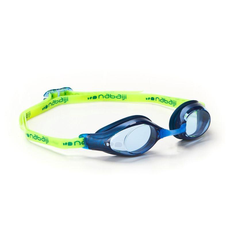 Gafas Nabaiji B-fast