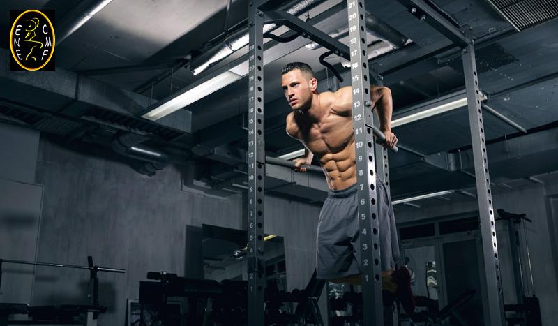 ¿Quieres trabajar en lo que te apasiona? Hazte monitor de musculación, culturismo y fitness