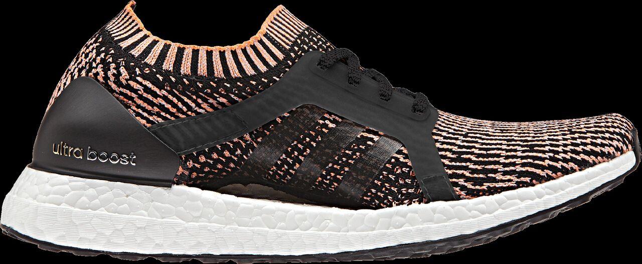 Zapatillas para corredoras adidas Ultraboost X