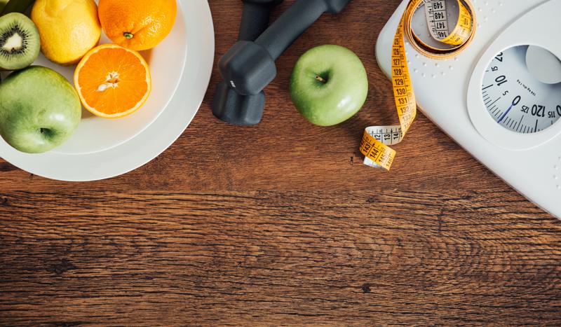 La nutrición de la fuerza: estrategias para comer mejor