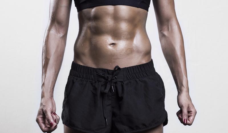 Claves nutricionales para mejorar tu composición corporal