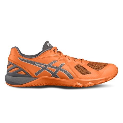 Las nuevas zapatillas de asics de fitness