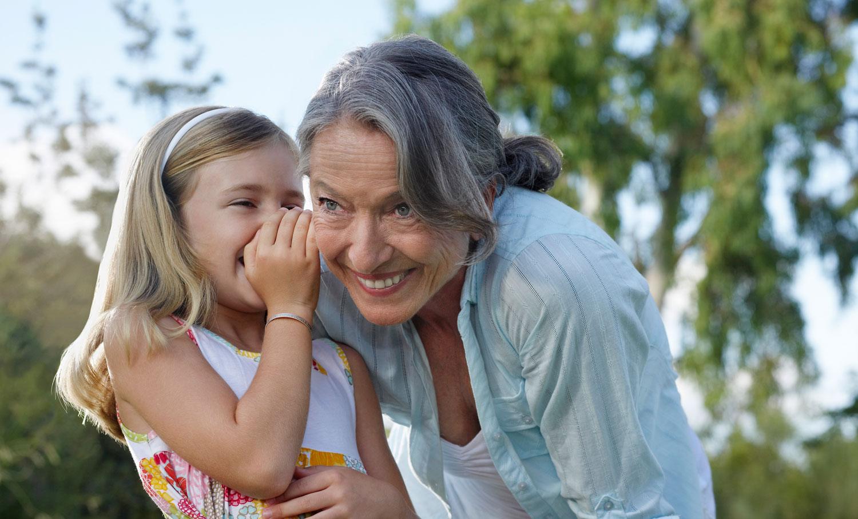 Las alergias primaverales pueden causar problemas de audición