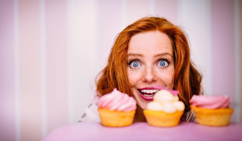 """¿Dónde se esconde el azúcar? Los peligros ocultos de los """"falsos sanos"""""""