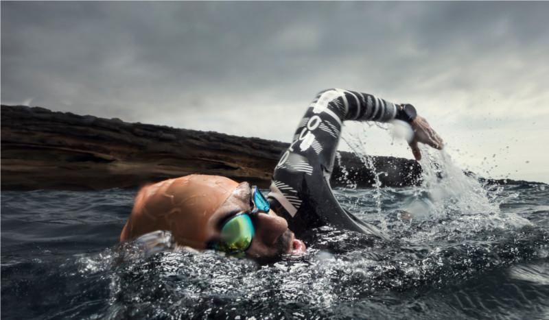 Suunto Spartan Ultra: reloj multideporte a la máxima potencia