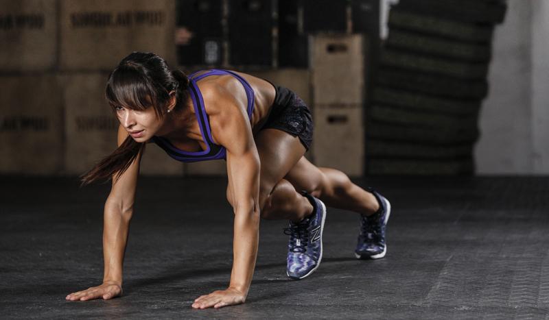 Entrenamiento metabólico: ¡sigue estas pautas y no te equivoques!