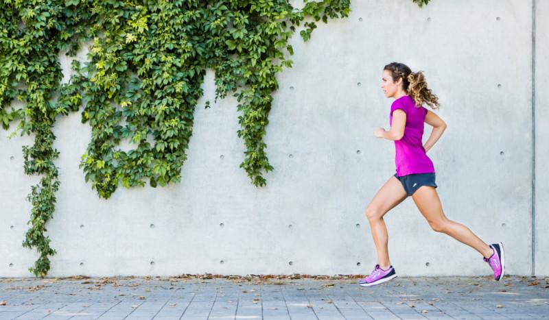 Altra, la zapatilla con drop 0 perfecta para los que se inician en el running