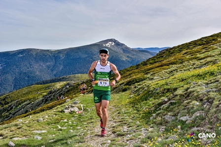 Apertura de inscripciones para el Maratón Alpino Madrileño