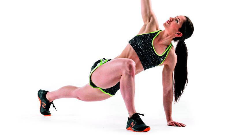 Gana en movilidad fortaleciendo el core