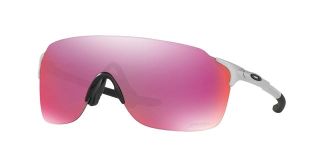 Las nuevas gafas Oakley EVZero Stride