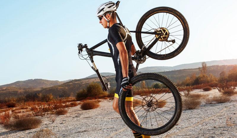 Conviértete en triatleta paso a paso, ya seas corredor, nadador o ciclista