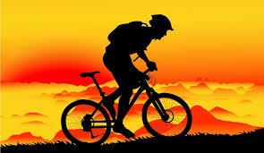 Cómo comprar una bici de segunda mano