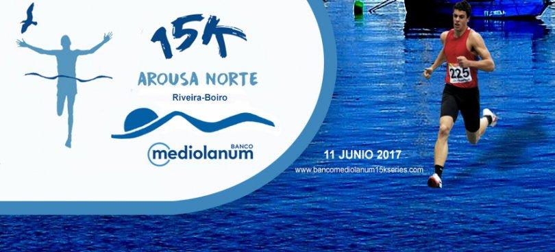 Intensa actividad deportiva de banco Mediolanum en junio