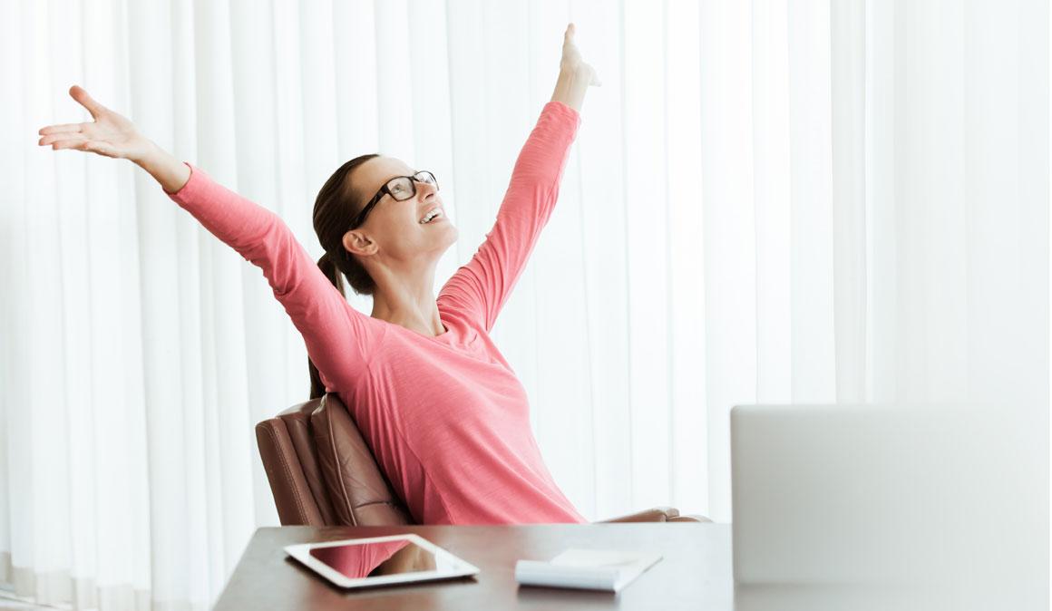 Ejercicios que protegen tu espalda y mejoran tu postura